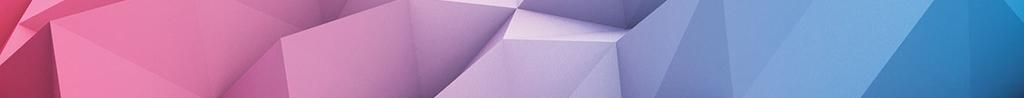 Adisoftronics - Website designing and development company in delhi