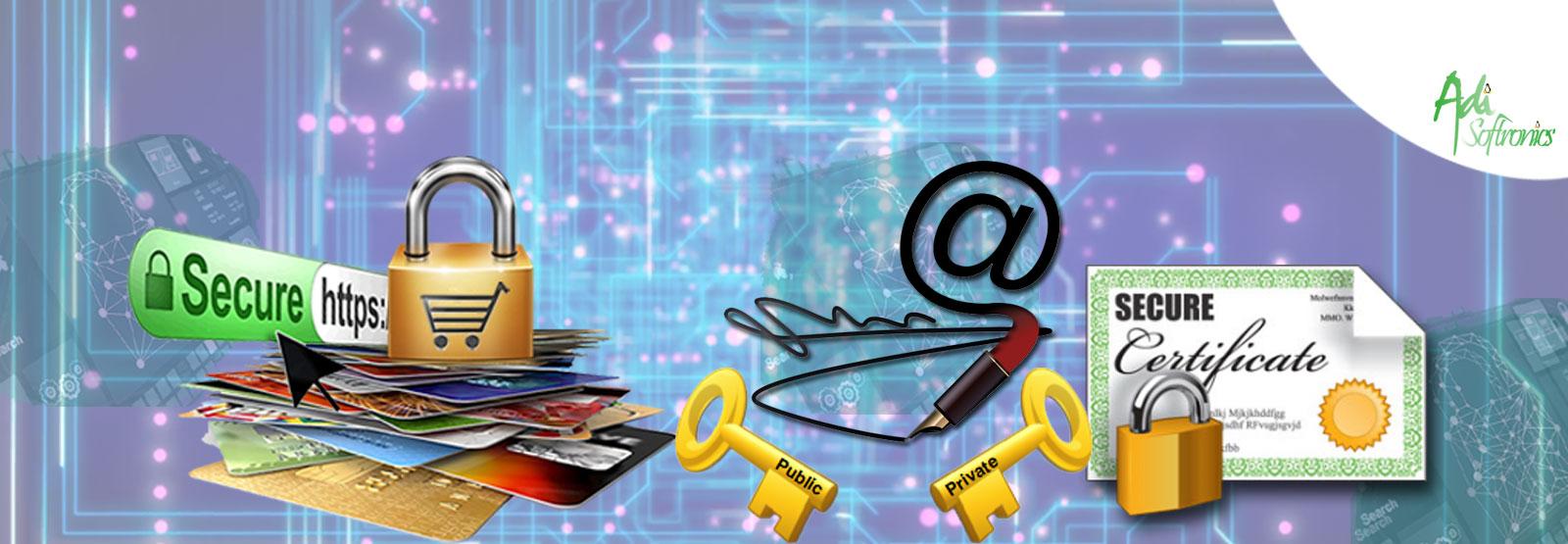 Buy Digital Signature Online